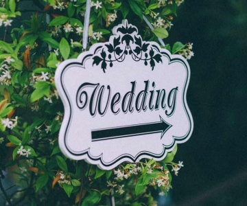 Photo film - Wedding | Melania+Pietro