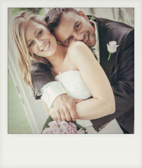 matrimonio_polaroid_verona35FF2623-08EC-5C84-4ED2-62897F48D38D.jpg