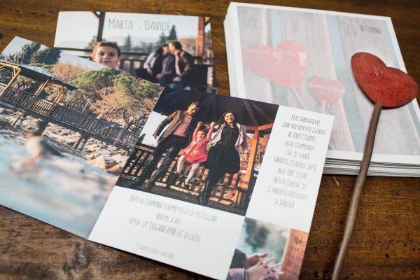 album_matrimonio0025817A8EB-C93D-56B3-C584-5150373ADFD1.jpg